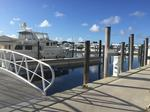 Read more about this Key Largo, Florida real estate - PCR #11318 at Ocean Reef Club