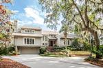 Read more about this Savannah, Georgia real estate - PCR #11590 at The Landings on Skidaway Island