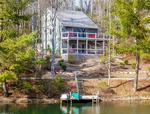 Read more about this Brevard, North Carolina real estate - PCR #13556 at Connestee Falls