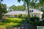 Read more about this Savannah, Georgia real estate - PCR #12870 at The Landings on Skidaway Island