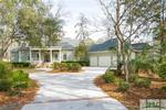 Read more about this Savannah, Georgia real estate - PCR #12874 at The Landings on Skidaway Island