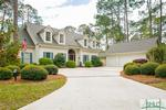 Read more about this Savannah, Georgia real estate - PCR #12875 at The Landings on Skidaway Island