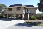 Read more about this Fripp Island, South Carolina real estate - PCR #9728 at Fripp Island