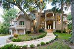 Read more about this Kiawah Island, South Carolina real estate - PCR #13534 at Kiawah Island