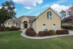 Read more about this St. Marys, Georgia real estate - PCR #13002 at Osprey Cove