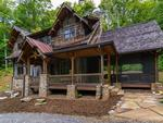 Read more about this Sylva, North Carolina real estate - PCR #13558 at Balsam Mountain Preserve