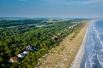 Read more about this Kiawah Island, South Carolina real estate - PCR #12893 at Kiawah Island
