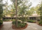 Read more about this Sheldon, South Carolina real estate - PCR #8618 at Brays Island Plantation