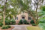 Read more about this Kiawah Island, South Carolina real estate - PCR #12895 at Kiawah Island
