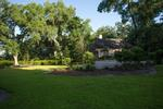 Read more about this Sheldon, South Carolina real estate - PCR #8625 at Brays Island Plantation