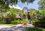 Read more about this Kiawah Island, South Carolina real estate - PCR #12896 at Kiawah Island