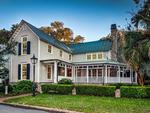 Read more about this Bluffton, South Carolina real estate - PCR #12141 at Palmetto Bluff