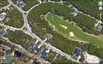 Read more about this Southport, North Carolina real estate - PCR #13087 at St. James Plantation