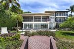 Read more about this Key Largo, Florida real estate - PCR #9257 at Ocean Reef Club