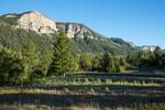 Read more about this Durango, Colorado real estate - PCR #13688 at Glacier Club