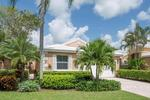 Read more about this Wellington, Florida real estate - PCR #10952 at Wycliffe Golf & Country Club