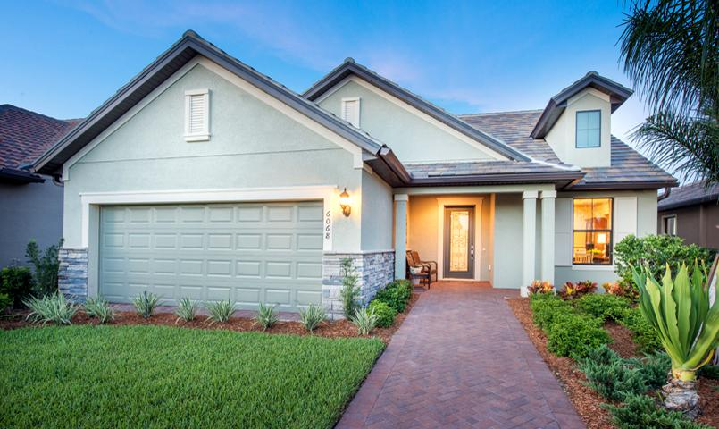 Ave Maria Naples Area Master Planned Community Ave