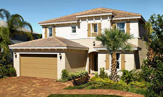 Florida Gated Communities Guide To Florida Gated Golf