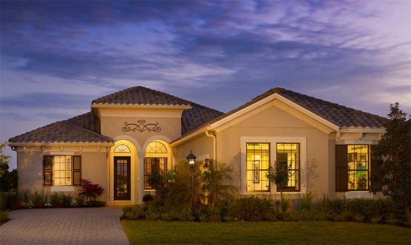 Boca Royale | Gated Golf Community in Englewood, FL