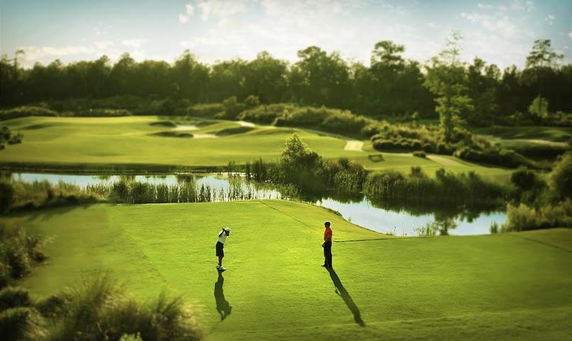 Cape Fear National was named by Golfweek as one of the Top 10 Best Courses You Can Play in NC – 2012.