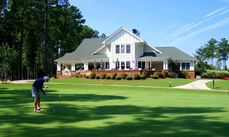 Homes For Sale Cypress Landing Washington Nc