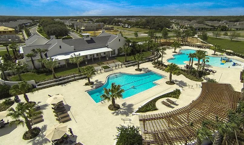 Fishhawk ranch family friendly community near tampa florida for Hillsborough swimming pool prices