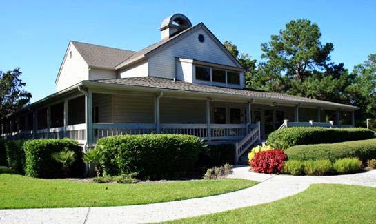 hawaiian plantation style homes joy studio design gallery best design