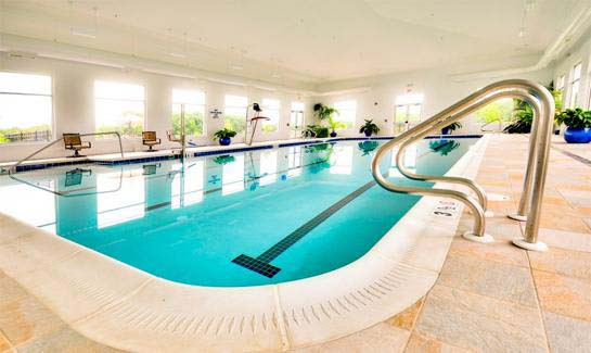 Independence 55 community in millsboro delaware for Kingfisher swimming pool prices