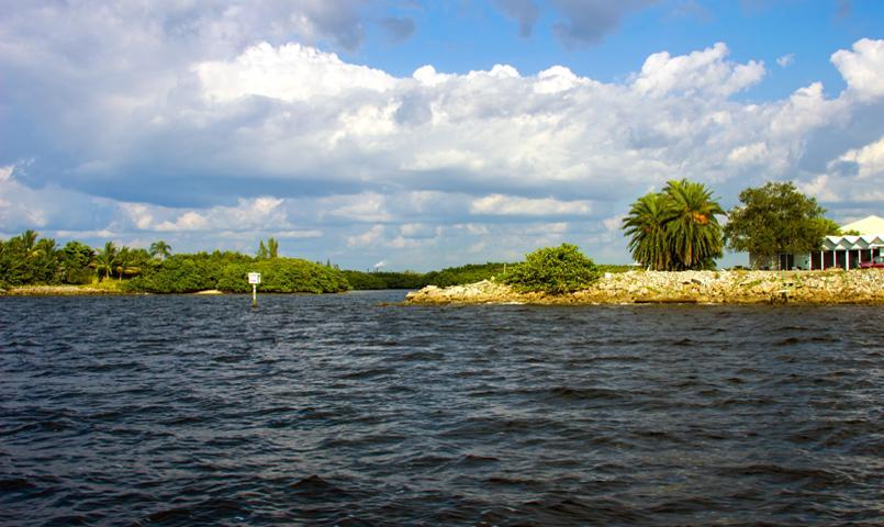 Little Harbor Gated Community Near Tampa Fl