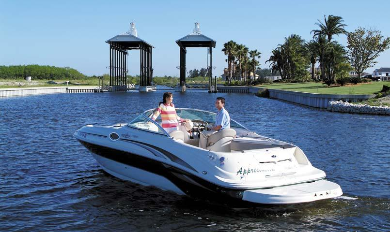 Mirabay Gated Waterfront Community Near Tampa Florida