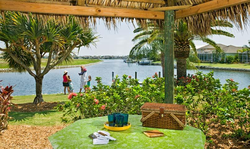living florida orlando new community Adult
