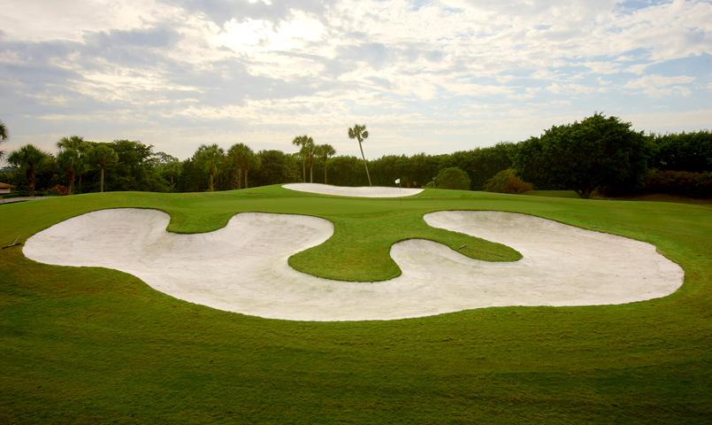 Quail Ridge Country Club Boynton Beach Fl United States