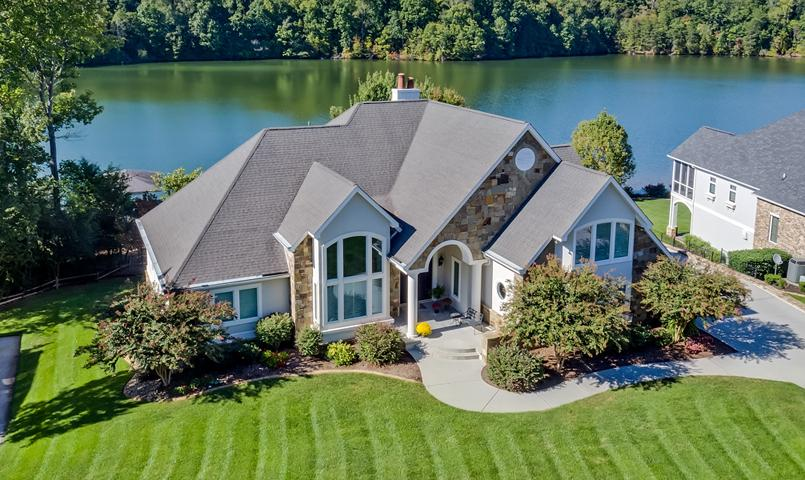 Rarity Bay Gated Golf Amp Equestrian Lake Community In