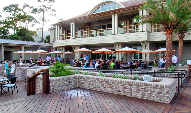 sea pines racquet club Get directions, reviews and information for sea pines racquet club in hilton head island, sc.