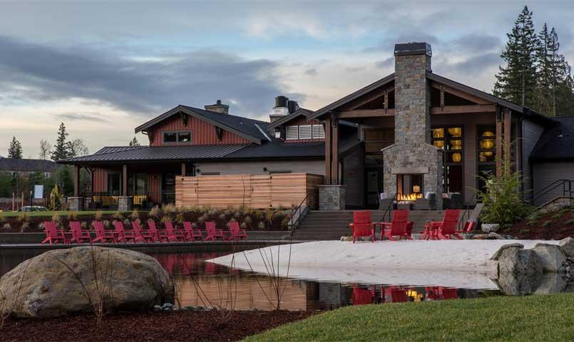 America Jersey 2018 >> Trilogy® at Tehaleh® | Active Lifestyle Retirement Community in Bonney Lake, WA
