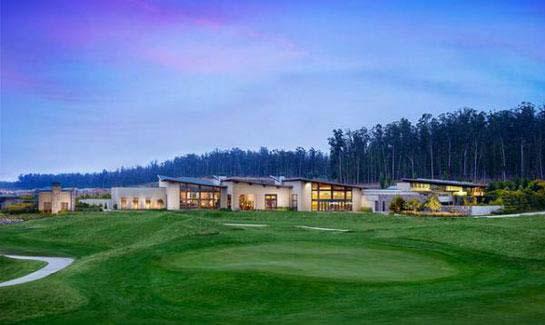Trilogy At Monarch Dunes Active Lifestyle Golf