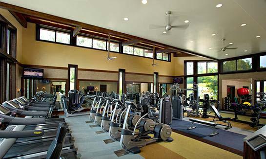 elliptical exercise review equipment