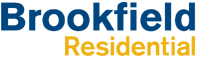 View all Brookfield Residential Communities