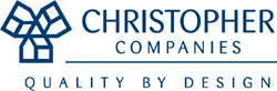 Christopher Companies