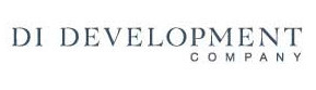 DI Development Company