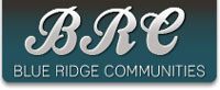 View all Blue Ridge Communities