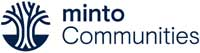 View all Minto Communities