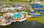 Read about Lakewood Ranch Discovery Package