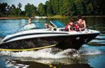 Read about Reynolds Lake Oconee Discovery Package