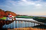 Read more about this Cape Charles, Virginia Discovery Package