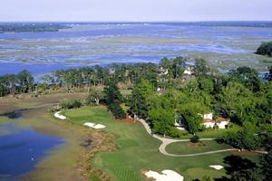 Discovery Packages available at Belfair in Bluffton, South Carolina