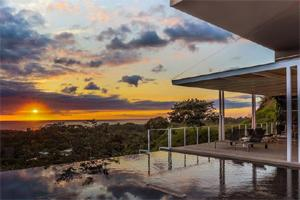 Discovery Packages available at Bellazo in Nosara, Guanacaste