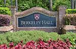 Read about Berkeley Hall Discovery Package