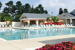 Discovery Packages available at Brunswick Forest in Leland, North Carolina