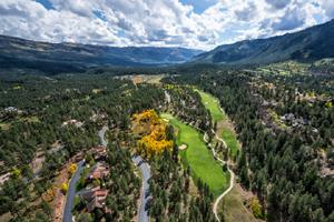 Discovery Packages available at Glacier Club in Durango, Colorado